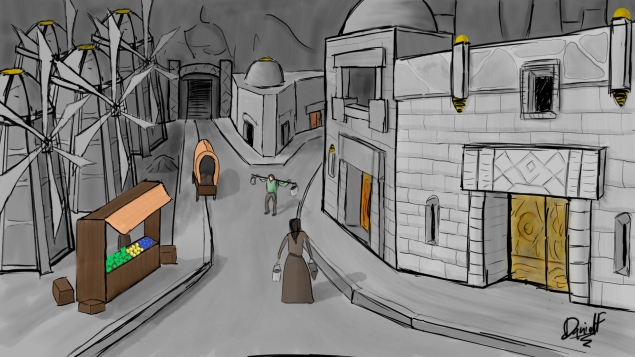 concept ciudad dani_v2
