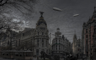 Madrid_TheOrder