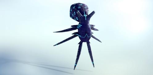 Octo_final_render